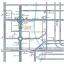 H537 บ้านเดี่ยว 86.3 ตร.วา ม.แกรนด์ บางกอก บูเลอวาร์ด ราชพฤกษ์-รัตนาธิเบศร์ ตกแต่งสวย สภาพบ้านใหม่ พร้อมอยู่ thumbnail 18