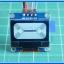 "1x Blue OLED LCD 128x64 0.96"" I2C Interface Module thumbnail 4"