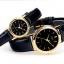 นาฬิกาคู่ นาฬิกาคู่รัก นาฬิกาคู่รัก ราคาถูก นาฬิกาเซตคู่ นาฬิกาข้อมือคู่ นาฬิกาข้อมือคู่รัก นาฬิกาคู่ ยี่ห้อ Casio thumbnail 1