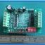 1x TB6560 3A Stepper Motor Driver Step Motor Drive for 3D Printer thumbnail 6