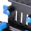 2014 DSLR Rig RL-02 Bracket Stabilizer Camera kit thumbnail 6