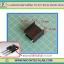 1x แผ่นระบายความร้อน TO-247 ขนาด 25x23x15 mm (Heat sink) thumbnail 1