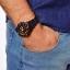 """นาฬิกาคู่ """"Duo"""" Casio Standard Digital thumbnail 3"""