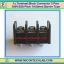 1x Terminal Block Connector 3 Pins 300V/25A Pitch 10.00mm Barrier Type thumbnail 1