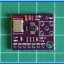 1x AD9833 DDS Signal Generator module thumbnail 4