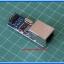 1x แผงวงจร ENC28J60 Ethernet LAN Network thumbnail 2