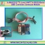 1x MAX3232 TTL Level UART To RS232/Serial DB9 Converter Connector Module thumbnail 1