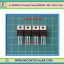 4x IRF4905 P-Channel Power MOSFET -55V -74A IC Chip thumbnail 1