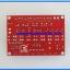 1x Basic Input/Output Interface ฺBoard EProBasic I/O thumbnail 4