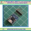 1x CP2102 USB to UART/TTL Level module with DTR Pin For Arduino Upload Sketch thumbnail 1