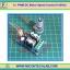 1x IRF3205 PWM Power MOSFET DC Motor Speed Control 6-30Vdc Module (บอร์ดควบคุมความเร็วดีซีมอเตอร์) thumbnail 1