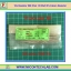 10x Resistor 500 Ohm 1/8 Watt 5% Cabon Resistor thumbnail 1