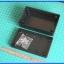 1x Model: B-00 Plastic Box Size:116x66x37mm thumbnail 4