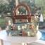 กระเป๋าสะพายไหล่ +สะพายข้าง Candy Queen thumbnail 9
