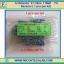 1x Resistor 0.1 Ohm 1 Watt 1% Resistor ( 1 pcs per lot) thumbnail 1