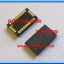 1x LSM330 3-axis Gyroscope and acceleromter sensor chip thumbnail 2