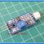 1x Sound detection Sensor module thumbnail 3