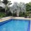 H674 ขายบ้านเดี่ยว 177 ตร.วา ม.เมืองเอก ใกล้มหาวิทยาลัยรังสิต ตกแต่งสวย พร้อมสระว่ายน้ำในบ้าน สภาพดี พร้อมอยู่ thumbnail 2