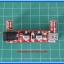 1x แหล่งจ่ายไฟเสียบเบรดบอร์ด 7-12Vdc เป็น 5/3.3 Vdc พอร์ต USB thumbnail 5