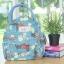กระเป๋าเป้ CandyQueen thumbnail 23