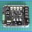 1x บอร์ดขับดีซีมอเตอร์ SE-HB150 พิกัด 12-36Vdc 150A (H-Bridge DC Motor Drive) thumbnail 3