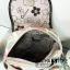 กระเป๋าเป้ 22x29 thumbnail 3