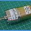 1x DC Gear Box Motor 12V 10 rpm Dia 37mm Shaft Dia 6mm thumbnail 3