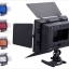 Continuous Lighting YN160 II YongNuo LED Video Light thumbnail 3