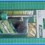 1x Soldering Iron 30W SI-129B-30 Pro's Kit (หัวแรังบัดกรี 30วัตต์) thumbnail 5