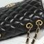 กระเป๋าสะพาย Chanel Classic thumbnail 9