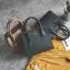 กระเป๋าถือ / สะพาย mini prada thumbnail 6