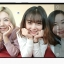 Xiaomi Mi5 thumbnail 12