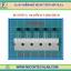 5x ทรานซิสเตอร์ BC547 NPN 45V/0.1A (FAIRCHILD NPN Transistor ) thumbnail 1