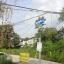 H724 ขาย ที่ดิน 300 ตร.วา (แบ่งขายแปลงละ100 ตร.วา) ซอยคริสตจักร (ซอยวัดนักบุญมาร์โก) ถนนกรุงเทพ-ปทุม ปทุมธานี ที่สวยติดถนนซอย thumbnail 6