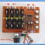 1x Power MOSFET DC Motor Drive + Speed Control DC 10-50V 60A 3000W thumbnail 2