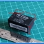 1x Switching Power Supply 220V to 5V 3W 600mA Hi-Link HLK-PM01 module thumbnail 3