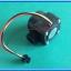 1x เซ็นเซอร์วัดอัตราการไหลน้ำ SEN-HZ21WA G1/2 1-30 L/min (Waterflow Sensor) thumbnail 7