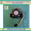 1x เซ็นเซอร์วัดอัตราการไหลน้ำ SEN-HZ21WA G1/2 1-30 L/min (Waterflow Sensor) thumbnail 1