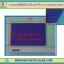 1x แผ่นอะคริลิคสีน้ำเงินทึบ 4x6 นิ้ว หนา 2 มม(Acrylic Sheet) thumbnail 1