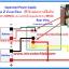 1x Digital DC Voltmeter Ammeter (DC 0-100V, 0-10Amp) module thumbnail 6