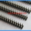 1x Pin Header 2x40 Pins Male Straight Type Pitch 2.54mm thumbnail 4
