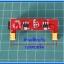 1x แหล่งจ่ายไฟเสียบเบรดบอร์ด 7-12Vdc เป็น 5/3.3 Vdc พอร์ต USB thumbnail 4