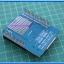 1x XD-05 Data Logger Recorder Shield Module for Arduino thumbnail 4