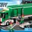 LEGO City 60025 : Grand Prix Truck thumbnail 2