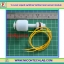 1x เซ็นเซอร์สวิตซ์ลูกลอยวัดระดับน้ำ (Liquid Level Sensor Switches) thumbnail 1