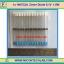 1x 1N4733A Zener Diode 5.1V 1.0W 1N4733 thumbnail 1