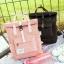 กระเป๋าเป้แฟชั่นฮาราจูกุสไตล์ thumbnail 6