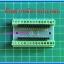 1x Nano Screw Terminal Adapter for Arduino Nano V3.0 module thumbnail 6