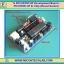 1x PIC16F/PIC18F Development Board + PIC16F887-I/P 20Mhz IC Chip (Round Socket) thumbnail 1
