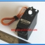 1x DC Servo Motor 5V Continueous Rotation 360 Degree AS3103 PG thumbnail 4